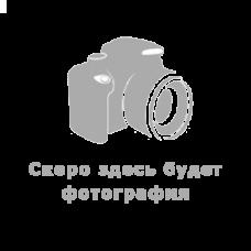 Сандалии детские  BS87V (6 пар 30-35 р-р)